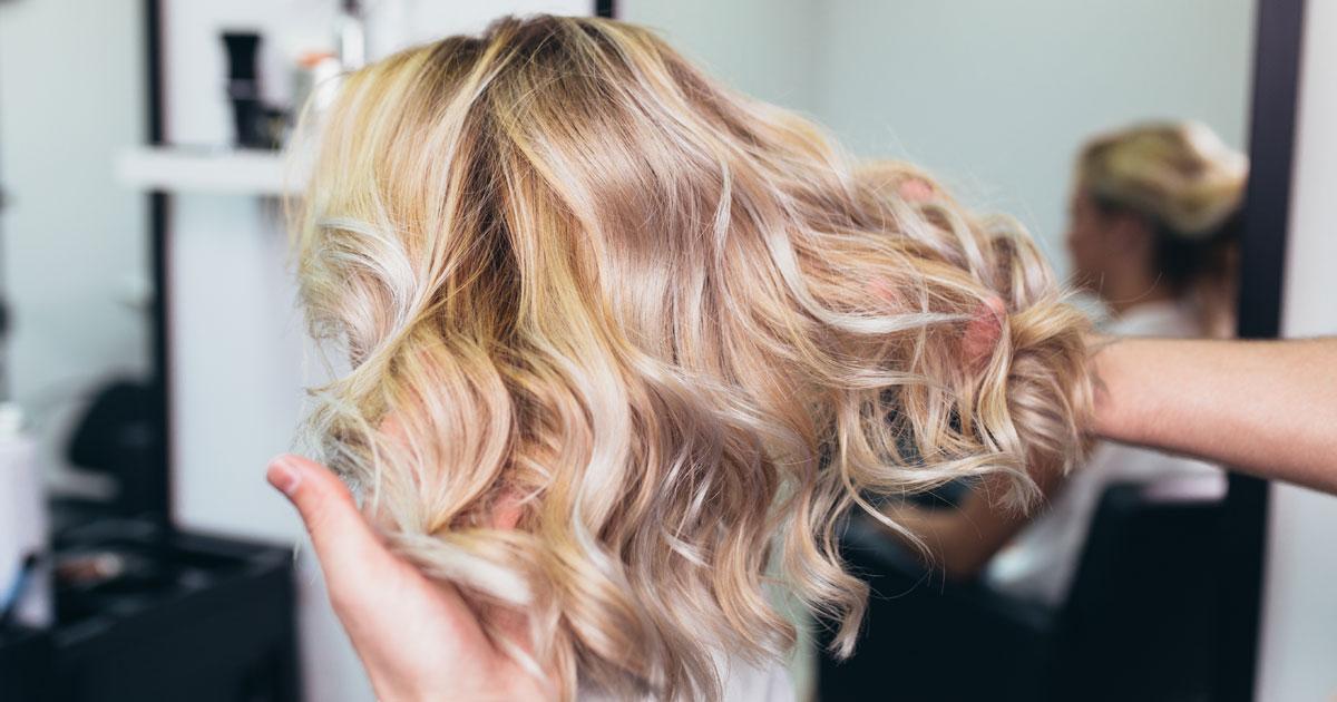 Trending Hair Styles for Women