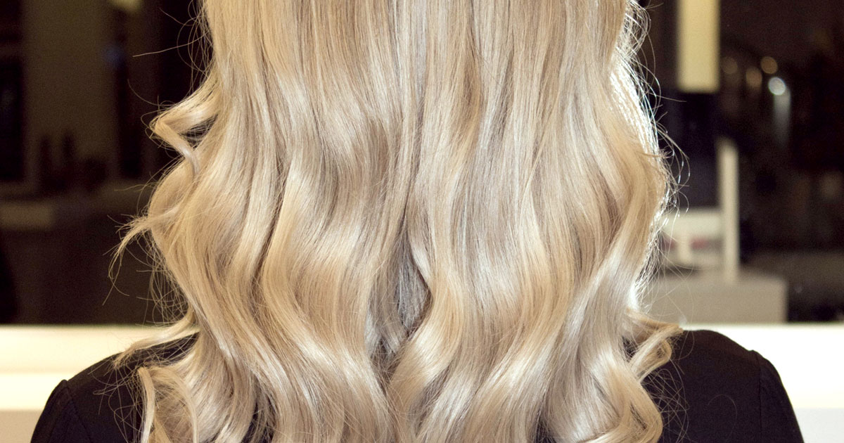 The Top 10 Balayage Hair Color Trends for 2020