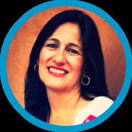 María Gabriela Piscopo