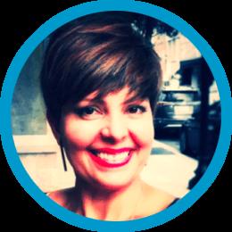 Sue Buitrago