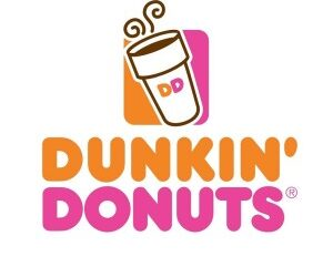 Case Study: Dunkin' Donuts – National Donut Day