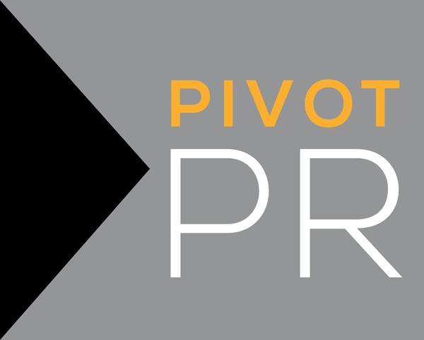 PIVOT PR