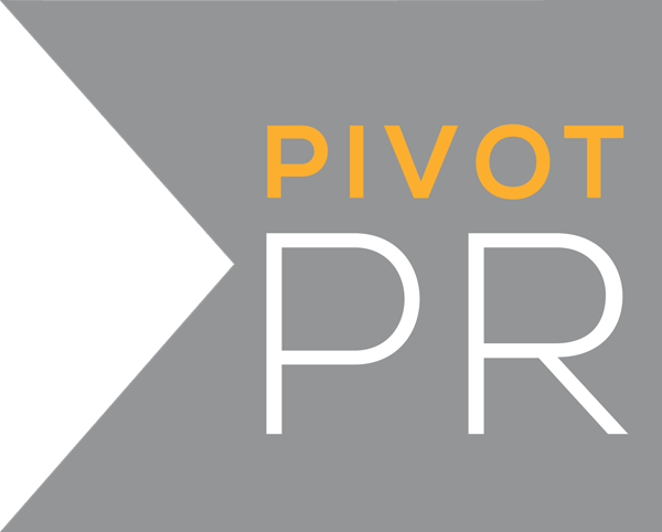 Pivot Public Relations Agency