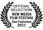 laurels official selection sf 2011