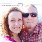Matt and Bethany Hall