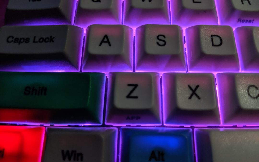 keyboard picture