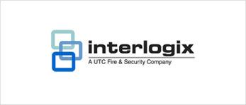 interlogix