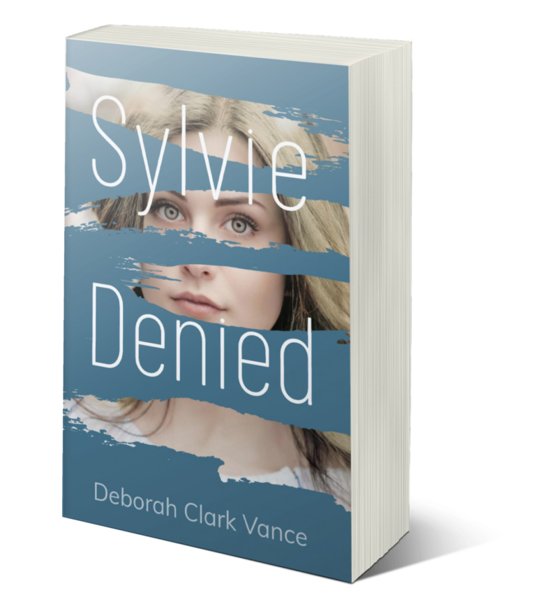 This image has an empty alt attribute; its file name is Sylvie-denied-cover-for-blog-posts-1.png