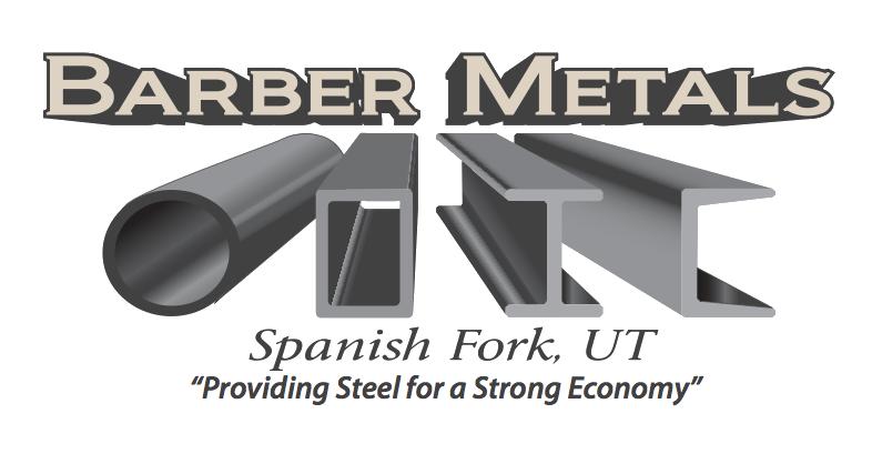 Barber Metals