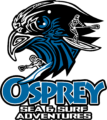 Osprey Sea & Surf Adventures