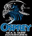 Osprey Sea & Surf Adventures