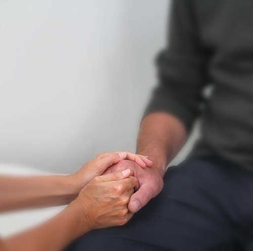 What to do if you or a loved one is the victim of medical negligence