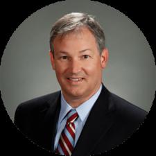 J. Michael Ponder, Injury Attorney at Cook, Barkett, Ponder & Wolz