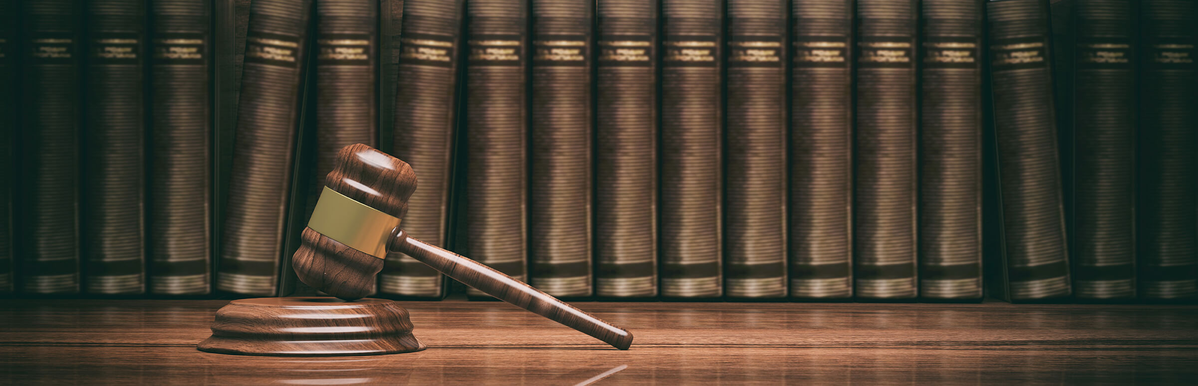 Contact Personal Injury Attorney