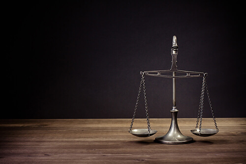 8 Reasons CBPW is right for your case