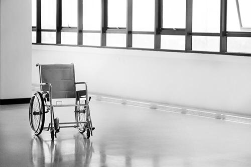 Ways to Spot Nursing Home Neglect