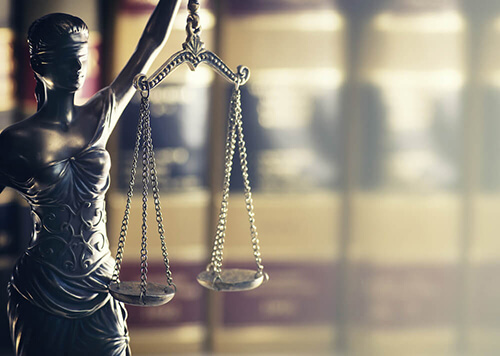 4 Factors That Impact The Value of Your Case