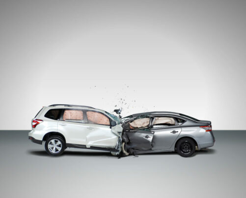 Recent Recalls: Motor Vehicles