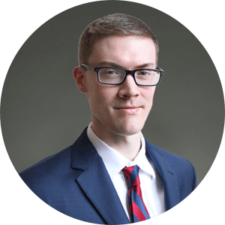 Attorneys_Matthew_Davis_v2