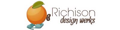 Richison Design Werks