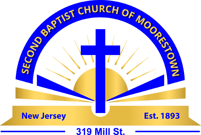 Celebrate Moorestown Day with Second Baptist Church