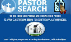 Pasroral Search