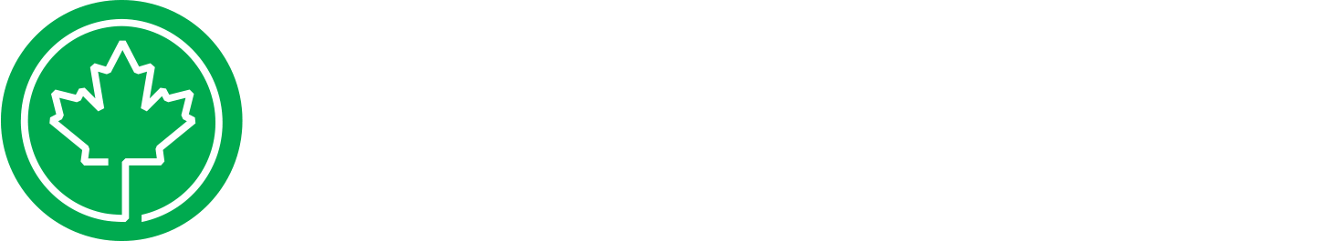 Greenleaf Commercial Real Estate