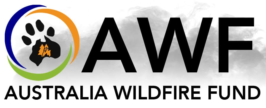 donate to bushfire relief funds