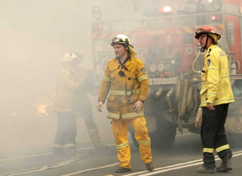 australia wildfire relief fund (6)