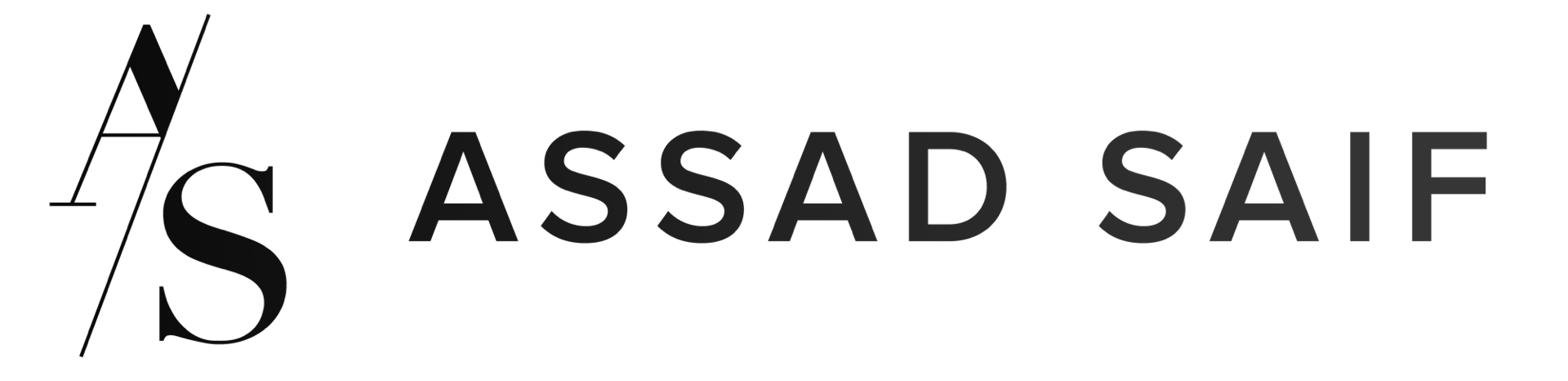 Assad Saif