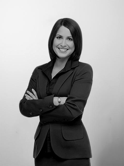 Melissa Mudge - FTA
