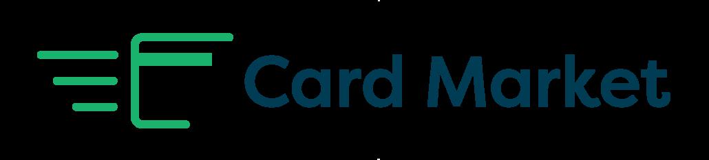 MyCardMarket