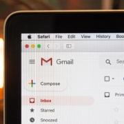email-inbox-open-on-laptop-screen-min