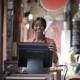 african-american-woman-at-restaurant-register