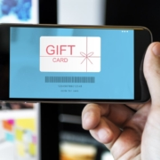 digital-gift-card-on-phone