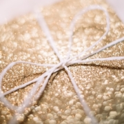 gold-wrapped-gift