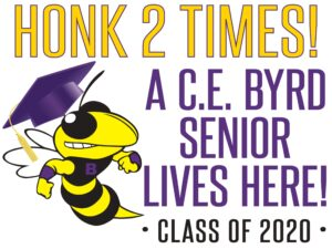 Byrd-Senior-Yard-signs-path_page-0001