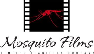 Mosquito Films