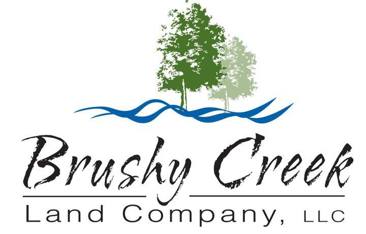 Brushy Creek