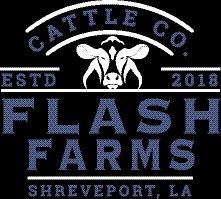 Flash Farms