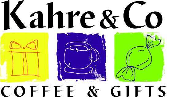 Kahre & Co FINAL logo