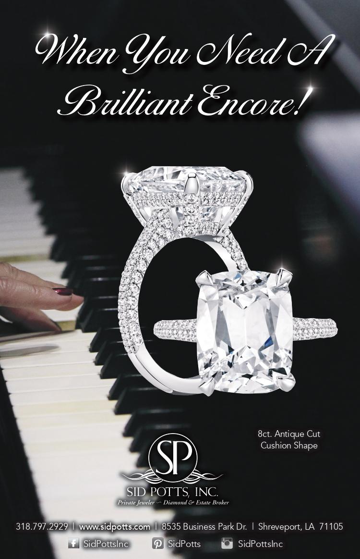 POTTS Symphony Ad page 1