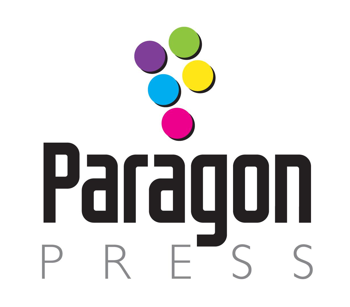 Paragon logo FINAL