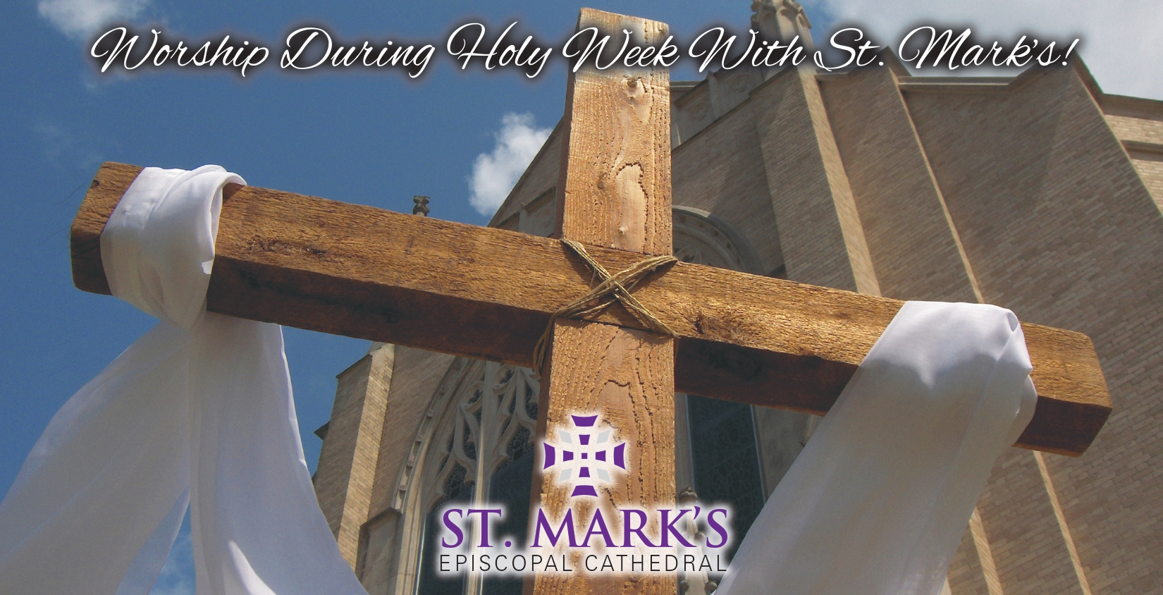 SMC Easter Direct Mail 1