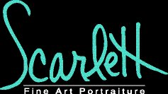 Scarlett Logo Color