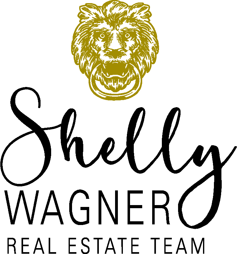 Shelly Wagner logo color