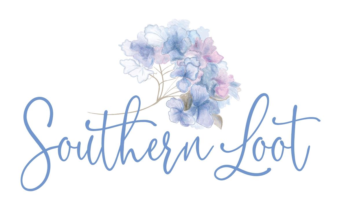 Southern Loot Logo