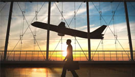 Aerospace Industry Continues to Embrace SafetyGate Professional Product