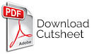 download-cutsheet