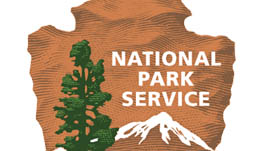SafetyGate Products Used in Public Schools Nationwide National Parks Service Joins with NASA and the FAA in Using SafetyGate Professionals